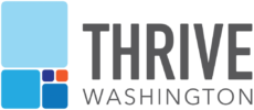 Thrive Washington